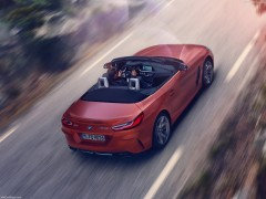 bmw z4 roadster pic #190149