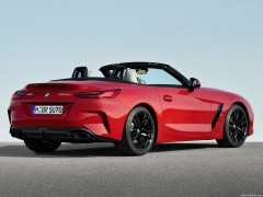 bmw z4 roadster pic #190151