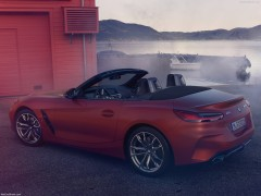 bmw z4 roadster pic #190152