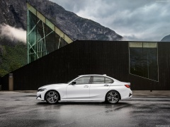bmw 3-series pic #190992