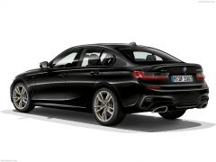 bmw 3-series g20 pic #191111