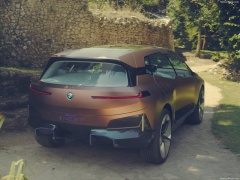 bmw vision inext pic #191158