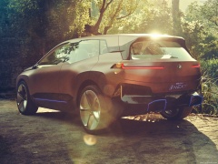 bmw vision inext pic #191159