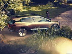 bmw vision inext pic #191161