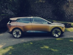 bmw vision inext pic #191164