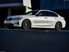 bmw 3-series pic #192518