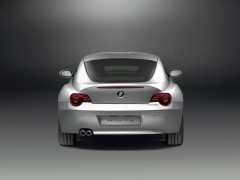 bmw z4 coupe pic #26994