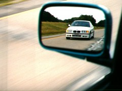 bmw 3-series e36 pic #31526