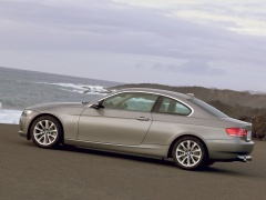 bmw 3-series pic #34404