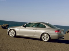 3-series E92 Coupe photo #34406