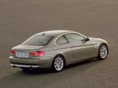 3-series E92 Coupe photo #34407