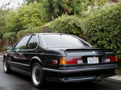 bmw 6-series e24 pic #36206