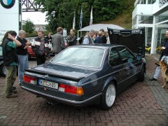 bmw 6-series e24 pic #36215