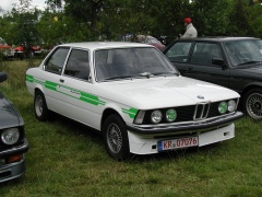 bmw alpina pic #36224