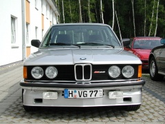 bmw alpina pic #36226