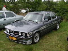 bmw alpina pic #36228