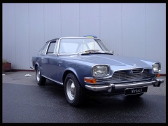bmw glas 3000 v8 coupe pic #40721