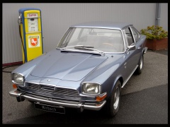 bmw glas 3000 v8 coupe pic #40723
