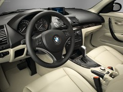 bmw 1-series 5-door e87 pic #40865