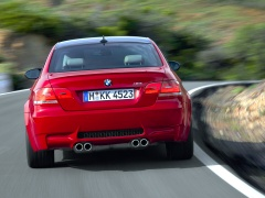 M3 E92 Coupe photo #43295