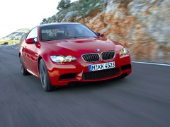 M3 E92 Coupe photo #43297