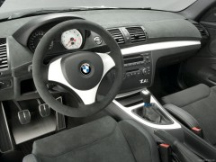 bmw 1-series tii pic #48594