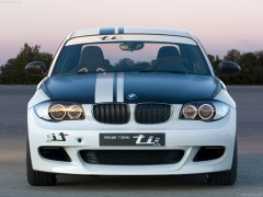 bmw 1-series tii pic #48595