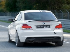 BMW 1-series tii pic