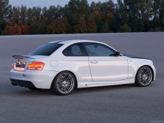bmw 1-series tii pic #48598