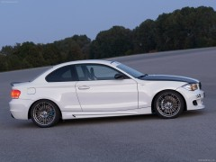 bmw 1-series tii pic #48600