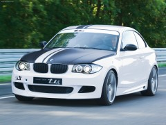 bmw 1-series tii pic #48601