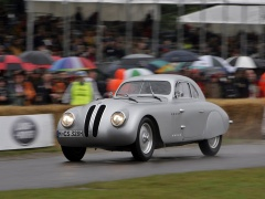 bmw 328 mille miglia touring coupe pic #51834