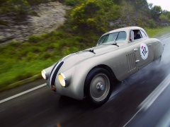 bmw 328 mille miglia touring coupe pic #51836