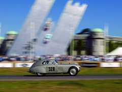 bmw 328 mille miglia touring coupe pic #51839