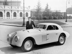 bmw 328 mille miglia touring coupe pic #51842