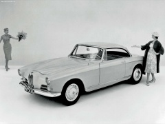 bmw 503 coupe pic #53937