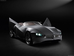 bmw gina light visionary model pic #55564