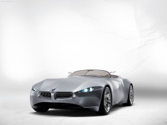 bmw gina light visionary model pic #55567