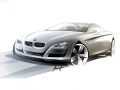 bmw 3-series e92 coupe pic #61668