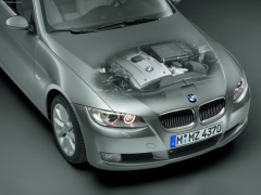 bmw 3-series e92 coupe pic #61673