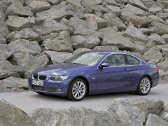 bmw 3-series e92 coupe pic #61711