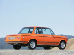 bmw 2002tii pic #62460
