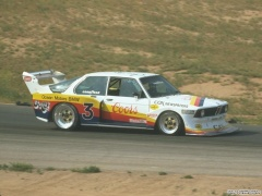 bmw 3-series gruppe 5 pic #62547