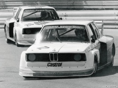 bmw 3-series gruppe 5 pic #62548
