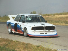 bmw 3-series gruppe 5 pic #62550