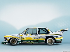 bmw 3-series gruppe 5 pic #62554