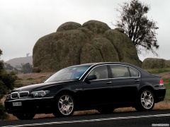 bmw 7-series e65 e66 pic #62597