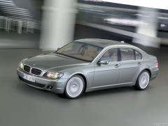 bmw 7-series e65 e66 pic #62628