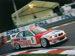 bmw 3-series e36 pic #62649