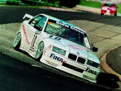 bmw 3-series e36 pic #62650